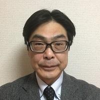 写真:三嶋 弘幸