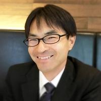 写真:横田 道仁